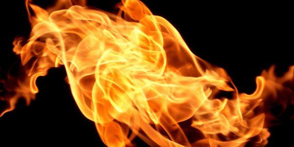 קונצרט מס׳ 09 - מחול האש